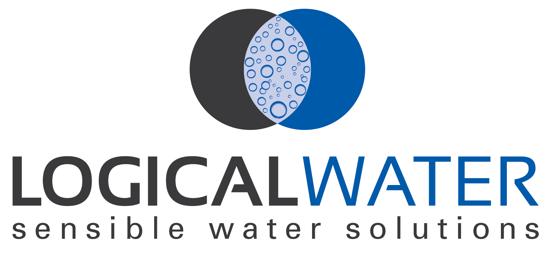 LogicalWater